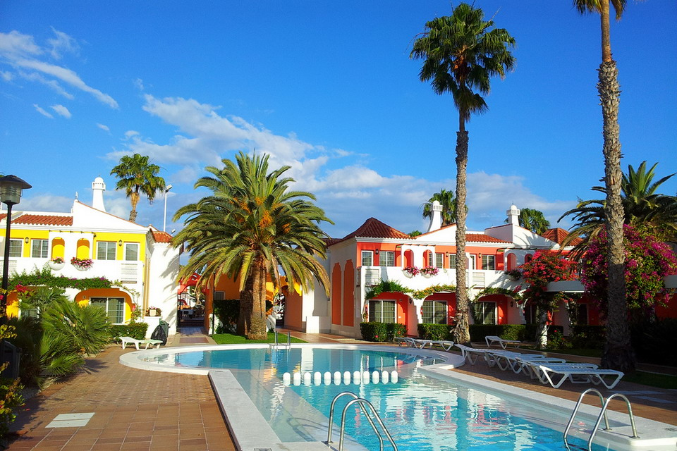 Leggi spagnole per affittuari e affittanti